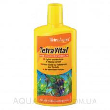 Кондиционер для воды Tetra Vital, 500 мл