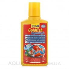 Кондиционер для подготовки воды Tetra AquaSafe Goldfish, 250 мл