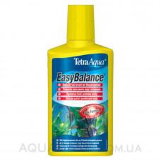 Кондиционер для поддержания параметров воды Tetra EasyBalance, 250 мл