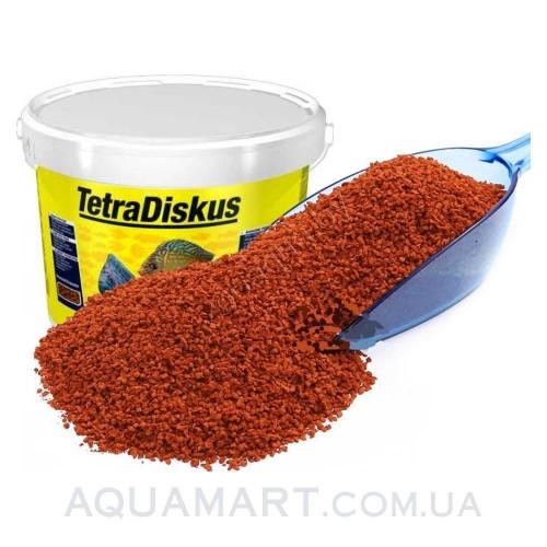 Корм на развес Tetra Discus 500 мл (150 грамм)