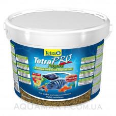 Корм на развес TetraPro Algae 1000 мл (200 грамм)