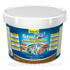 Корм на развес TetraPro Energy 500 мл (100 грамм)