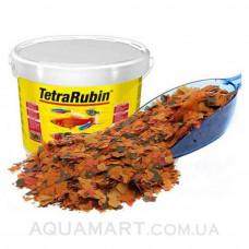 Корм на развес TetraRubin 1000 мл (200 грамм)