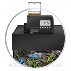 Кормушка Juwel SmartFeed – автоматическая кормушка премиум-класса