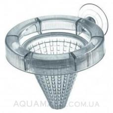 Кормушка для рыб Trixie 8055 круглая
