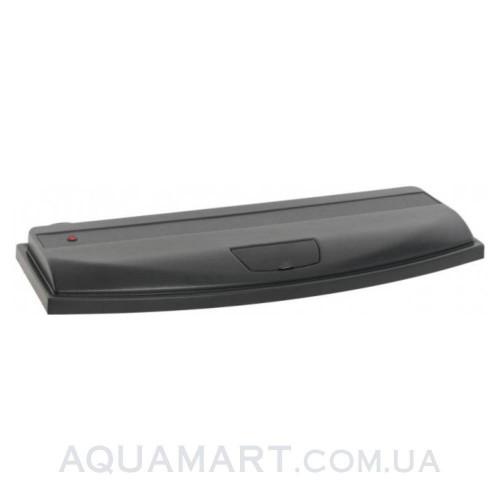 Крышка для аквариума Природа ЛЮКС 100х40 ОВ (черная)