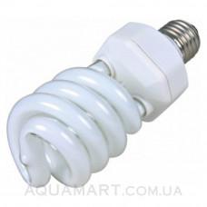 Лампа Trixie Tropic Pro Compact 6.0, 23Вт