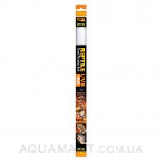 Лампа для пустынного террариума REPTILE UVB 150 (новая серия 10.0) 15W 45см, PT 2395