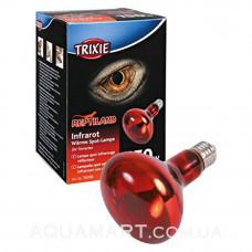 Лампа инфракрасная Trixie, 150 Вт