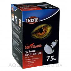 Лампа рефлекторная тропическая Trixie, 75Вт