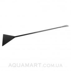 Лопатка Fluval 32см для акваскейпа