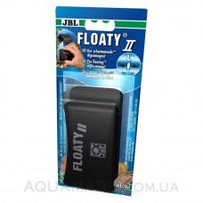 Магнитный скребок JBL Floaty 2L