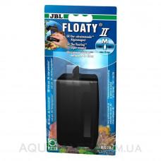 Магнитный скребок JBL Floaty 2M
