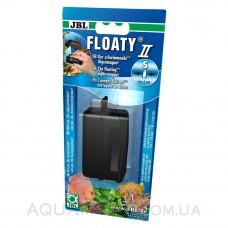Магнитный скребок JBL Floaty S