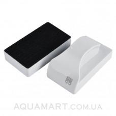 Магнитный скребок для стекол SunSun MB-085