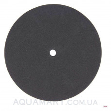 Мембрана к компрессору Sunsun ACO 001