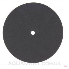 Мембрана к компрессору Sunsun ACO 016