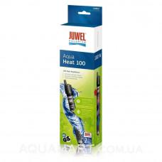 Нагреватель Juwel AquaHeat 100W