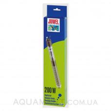 Нагреватель Juwel AquaHeat 200W