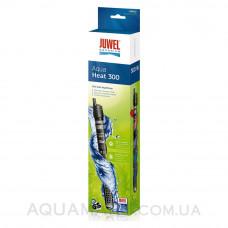 Нагреватель Juwel AquaHeat 300W