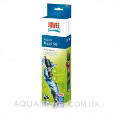 Нагреватель Juwel AquaHeat 50W
