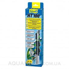 Нагреватель Tetra HT 100