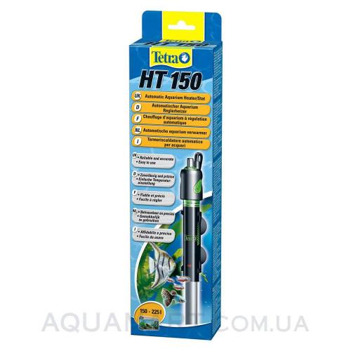 Нагреватель Tetra HT 150