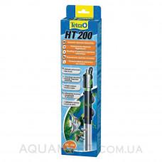 Нагреватель Tetra HT 200