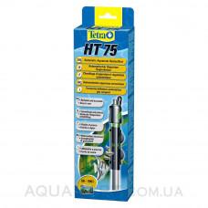 Нагреватель Tetra HT 75