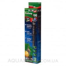 Нагреватель в защитном кожухе JBL ProTemp S 100W 60423