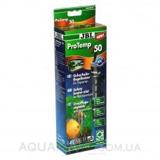 Нагреватель в защитном кожухе JBL ProTemp S 50W 60422