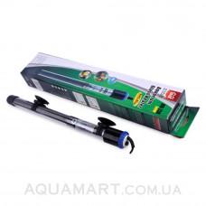 Нагреватель для аквариума Sun-Sun JRB-200, 200 Вт