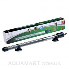 Нагреватель для аквариума Sun-Sun JRB-250, 500 Вт