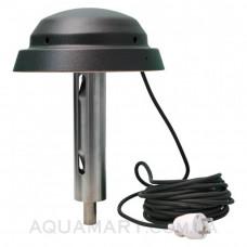 Нагреватель для пруда Aquael AQMs 300W