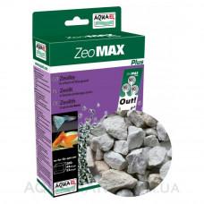 Наполнитель для внешних фильтров Aquael ZeoMAX Plus, 1 л