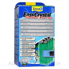 Наполнитель с активированым углем Tetra EasyCrystal