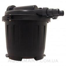 Напорный фильтр для пруда Atman / ViaAqua EF-3000 UVC