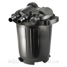 Напорный фильтр для пруда Atman / ViaAqua EF-4000 UVC