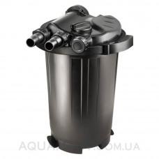Напорный фильтр для пруда Atman / ViaAqua EF-5000 UVC