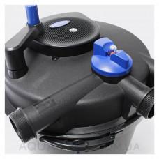 Напорный фильтр для пруда SunSun CPF - 10000 с УФ стерилизатором