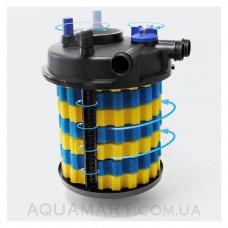 Напорный фильтр для пруда SunSun CPF - 30000