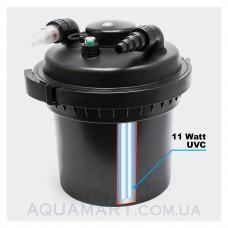 Напорный фильтр для пруда SunSun CPF - 380