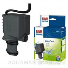 Насос JUWEL Eccoflow 1000 л/ч