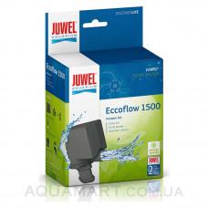 Насос Juwel Eccoflow 1500 л/ч