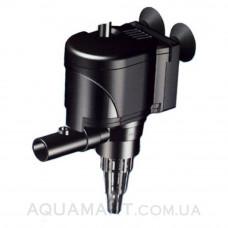 Насос для аквариума Resun B-1500, 1500 л/ч