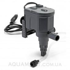 Насос для аквариума SunSun HJ-921