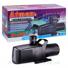 Насос для пруда Atman MP-18000