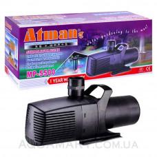 Насос для пруда Atman MP-5500, 5700 л/ч