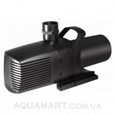 Насос для пруда Atman MP-6500, 6500 л/ч