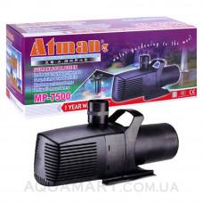 Насос для пруда Atman MP-7500, 7600 л/ч